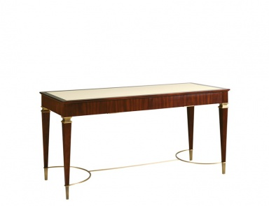 Стол Paris Writing Table, Baker