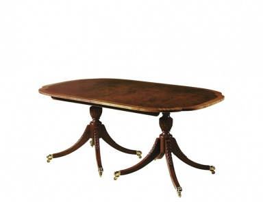 Стол Dining Table, Baker