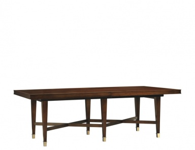 Стол Larchmont Dining Table, Baker