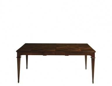 Стол Talleyrand Dining Table, Baker