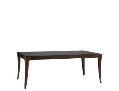 Стол Cheval Dining Table, Baker