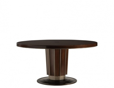 Стол Sutton Round Dining Table, Baker