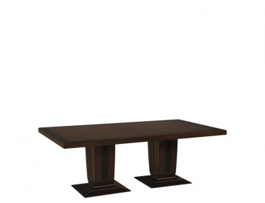 Стол Beekman Dining Table, Baker