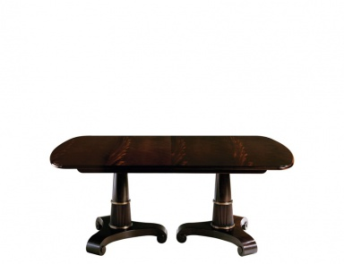 Стол Revival Dining Table, Baker