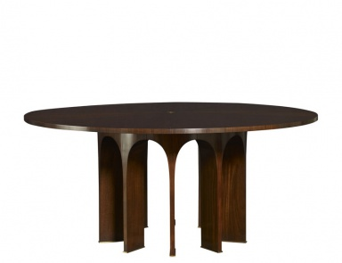 Стол Arcade Dining Table, Baker