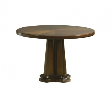 Стол Noir Dining Table, Baker
