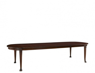 Стол Millbrook Dining Table, Baker