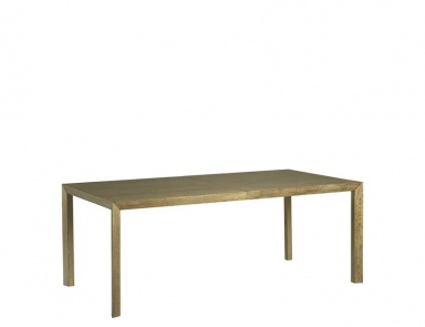 Стол Parsons Table, Baker