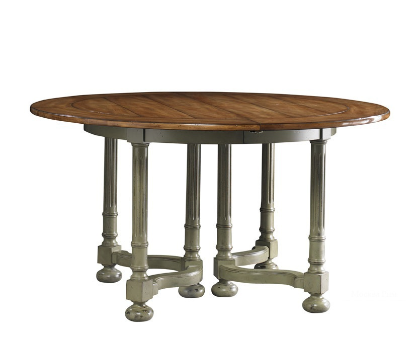 Стол Cotswald Dining Table, Baker