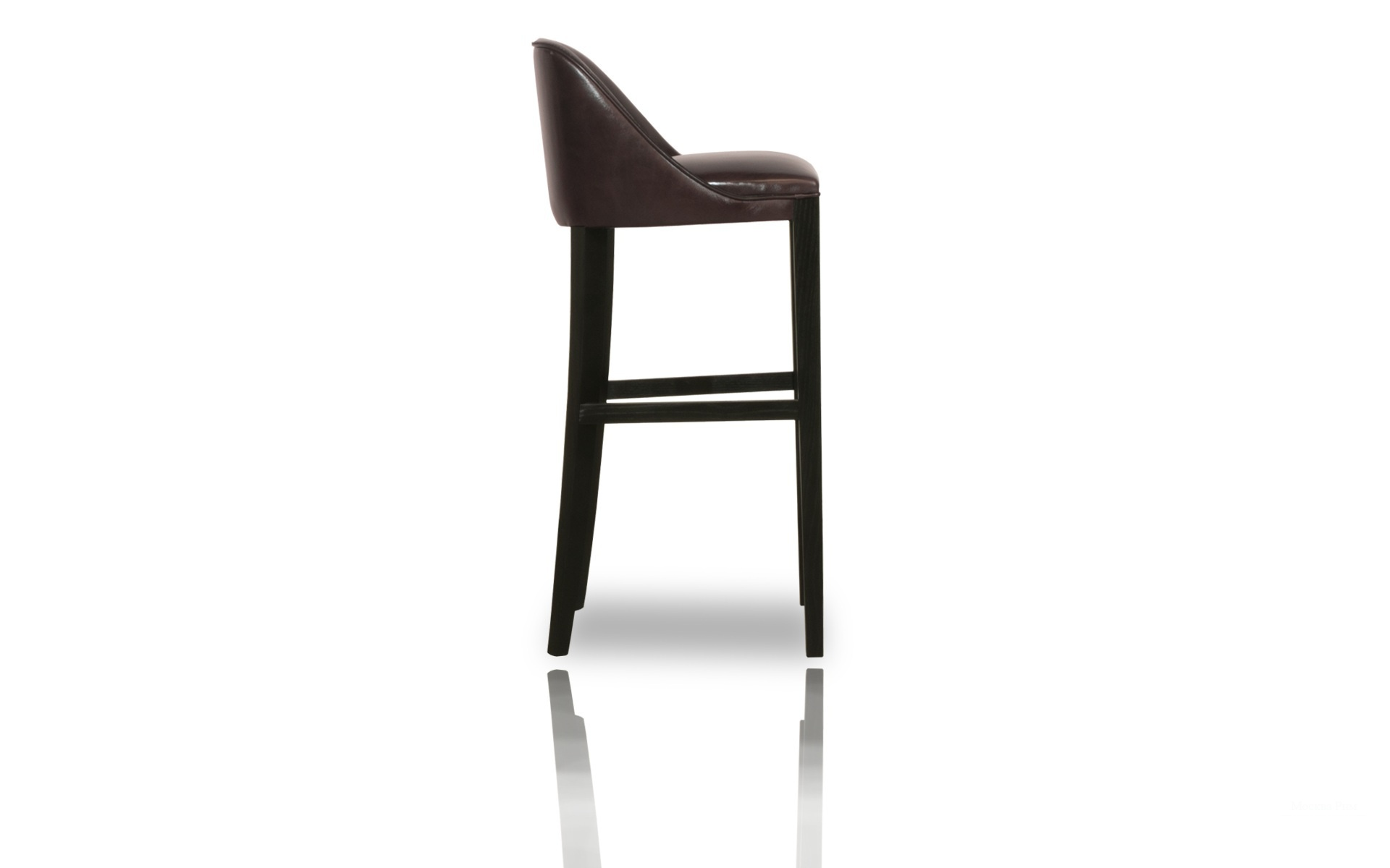 Барные стулья на 4 ножках в москве нож benchmade mpr sibert