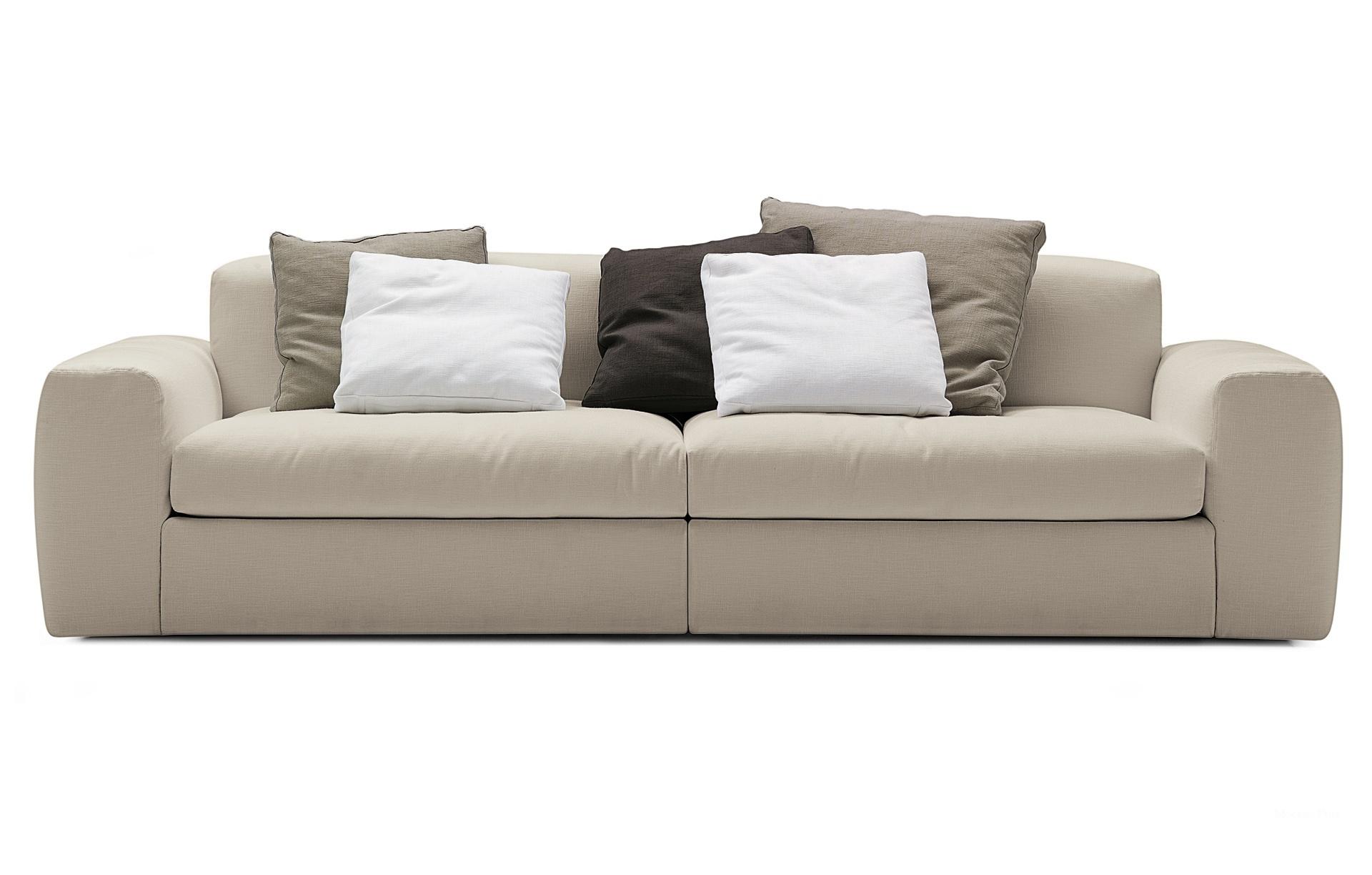 разнообразие черных диванов черный кожаный угловой черно белый