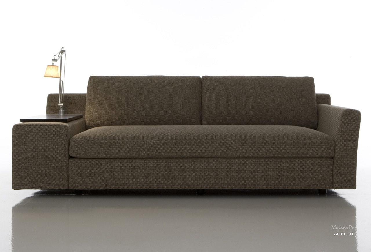 Купить угловые диваны недорого распродажа в Москве - интернет Распродажа угловых диванов