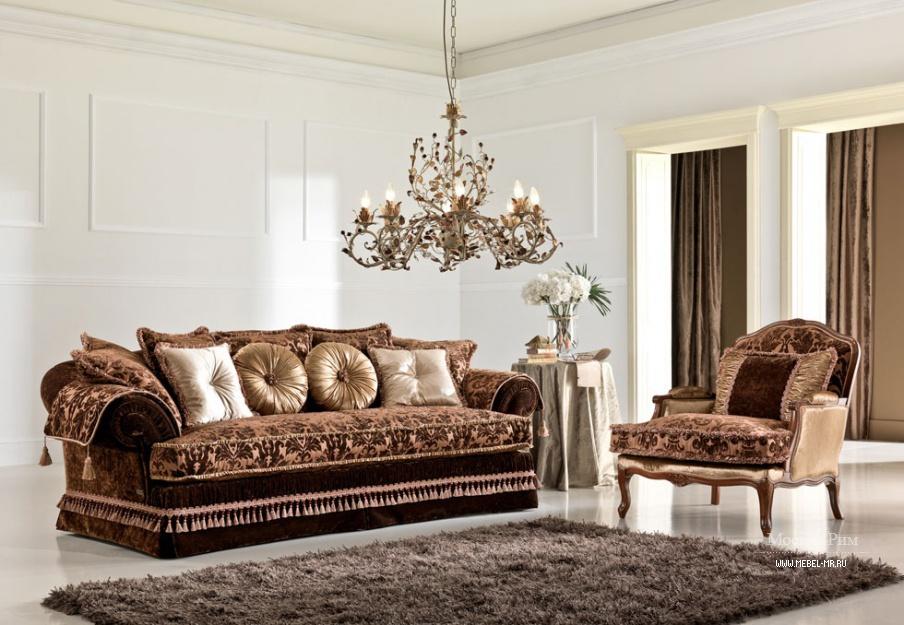 таких шикарная мягкая мебель для гостиной фото вэбмастеру или