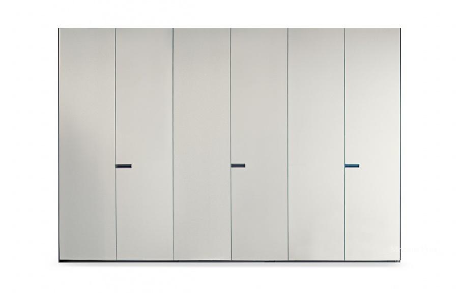 Система хранения GRAFFITI 1282250