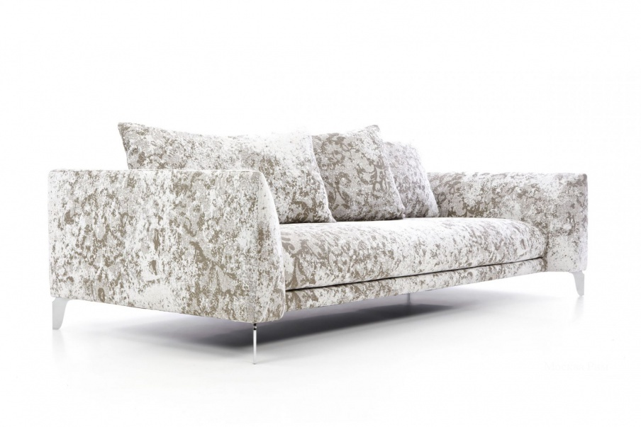 Диван Canvas Sofa, Moooi