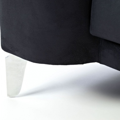 Диван Canvas Sofa