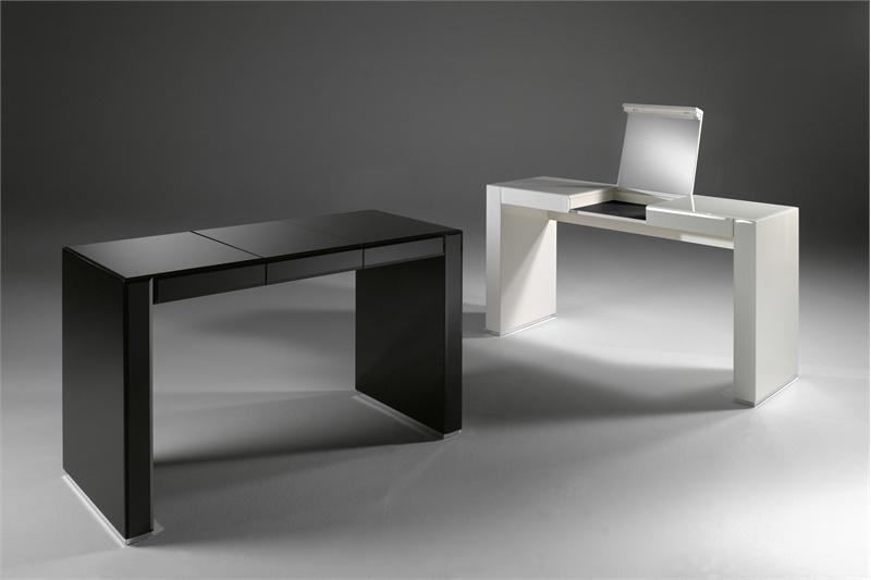 купить письменный стол с ящиками недорого в брянске