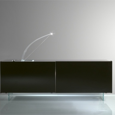 тумба Mirage Sideboard