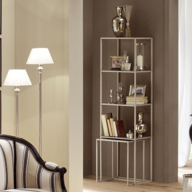 Этажерка Narciso shelving unit