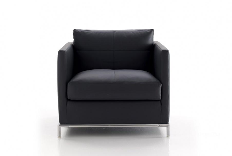 george b b italia. Black Bedroom Furniture Sets. Home Design Ideas