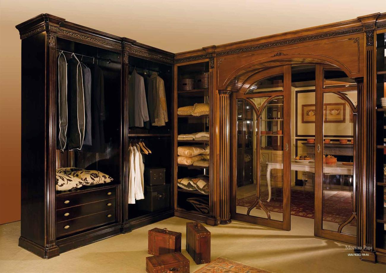 Модульная система geneve из древесины, epocart - мебель мр.