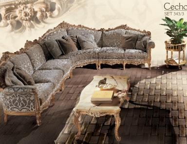 каталог и фото угловых диванов из италии мебель мр