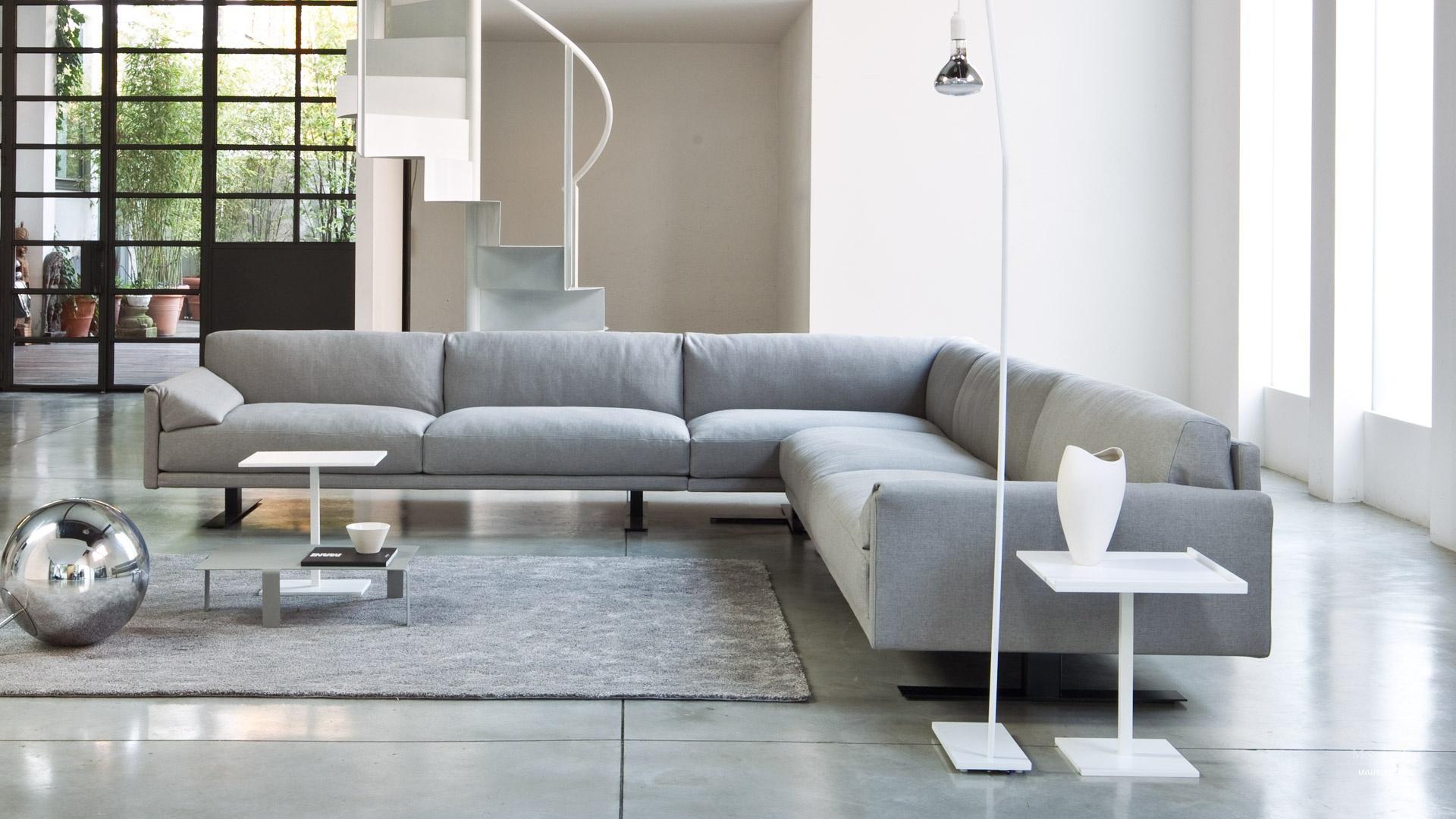 Schickes Mobel Design Busnelli