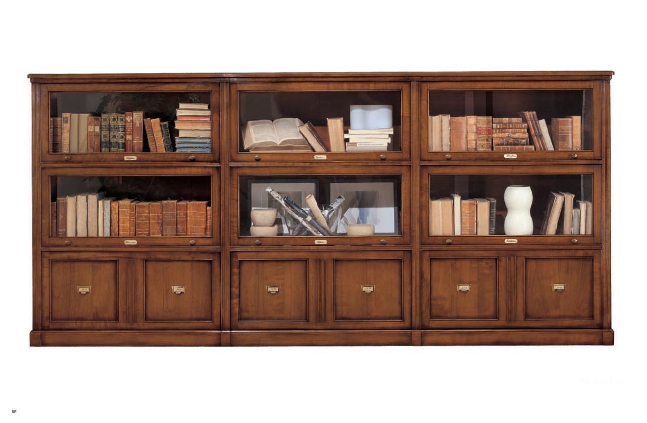 Стенка предусмотрена для хранения книг или посуды taormina, .