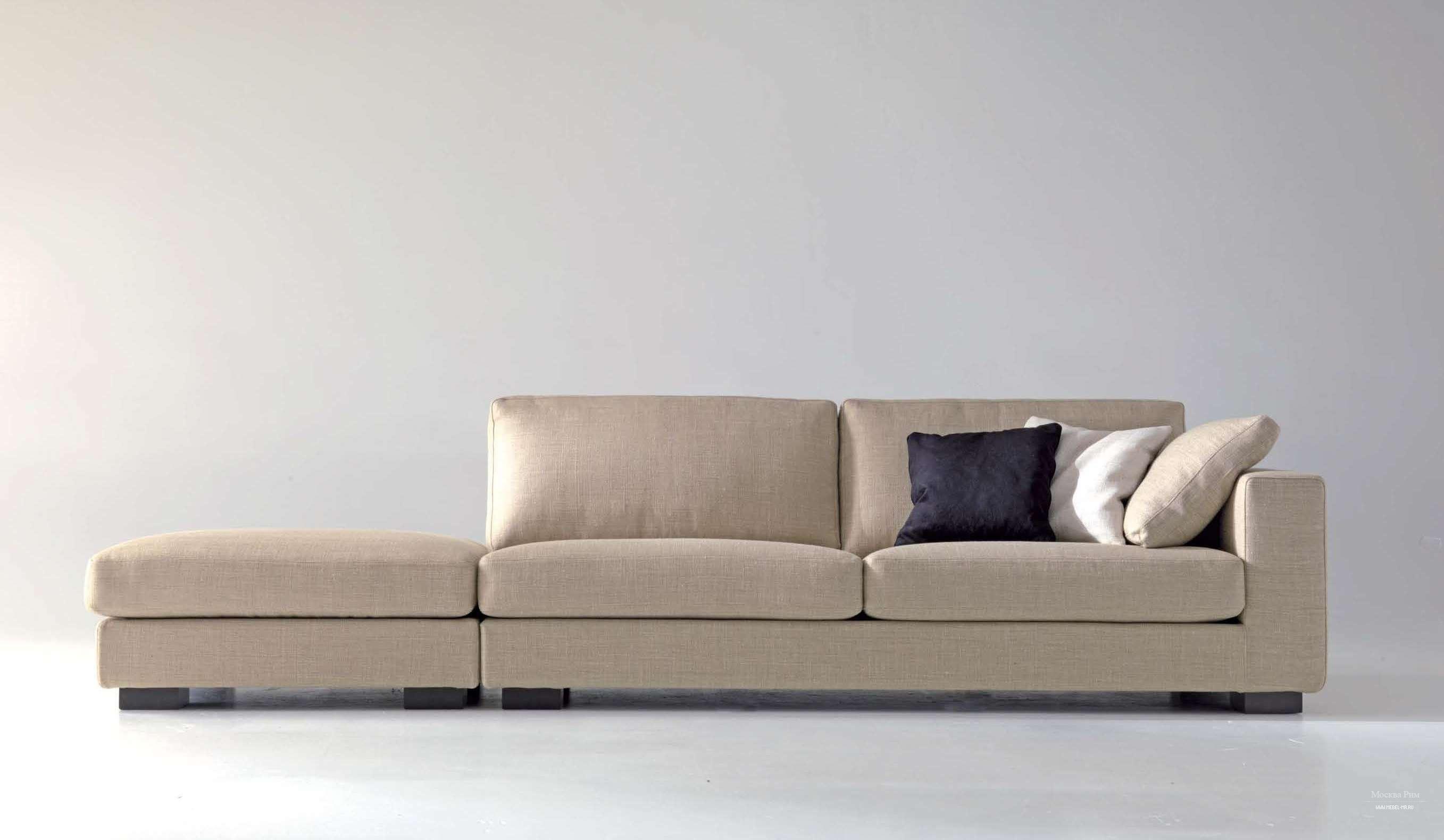 Мебельная фабрика угловой диван Моск обл