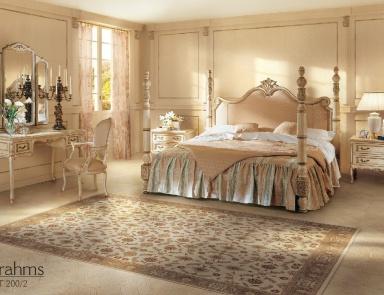 спальни классика италия большой выбор разные стили известные