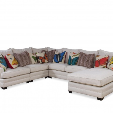 Диван Margo Sectional