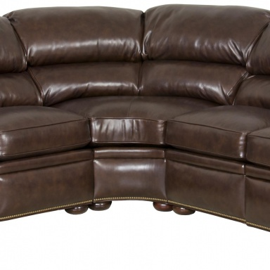 Диван Reid Recline Sectional