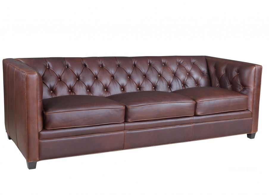 Диван Stationary Sofa, Bradington-Young