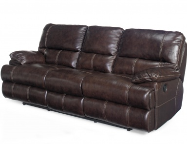Диван Sofa with 2 Recliners, Bradington-Young
