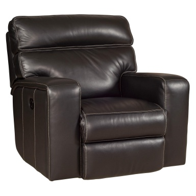 Кресло Recliner Chair