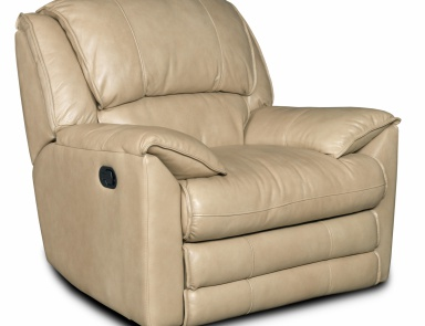 Кресло Power Recliner Chair, Bradington-Young
