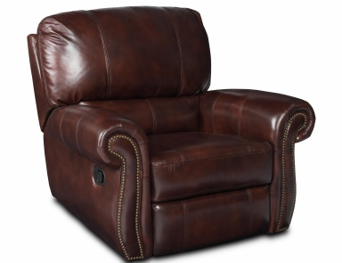Кресло Recliner Chair, Bradington-Young