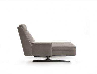Кушетка Spencer, Minotti