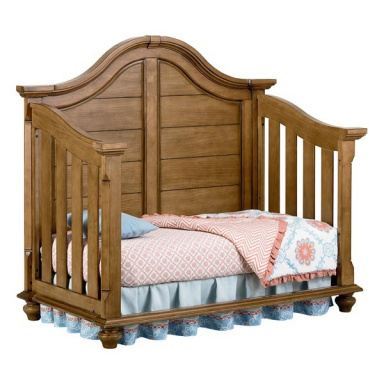 Колыбель Benbrooke Stationary Crib