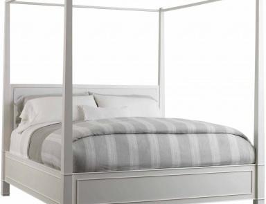 кровати с балдахином большой выбор подробные характеристики
