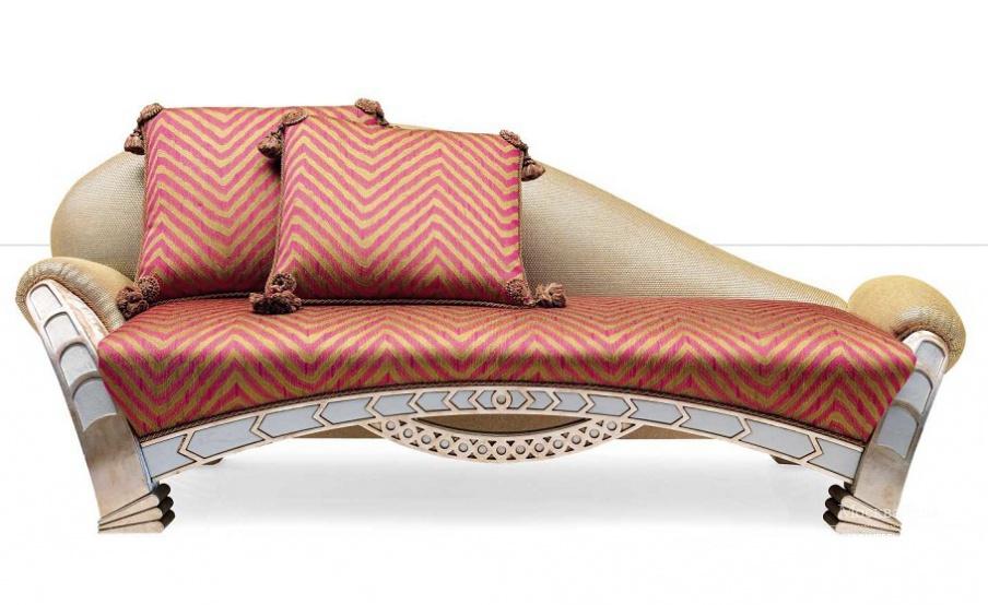 Декора люкс мебель