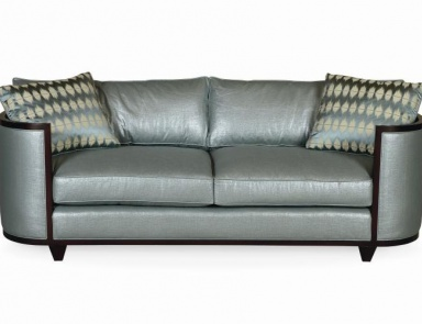 Диван Curran Sofa, Century Furniture