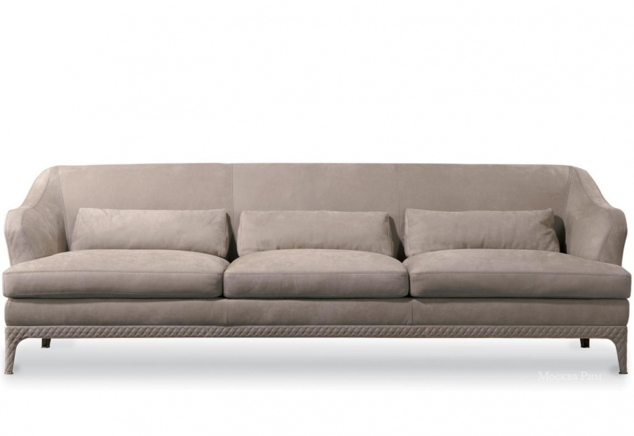 мягкая мебель недорого от производителя екатеринбург
