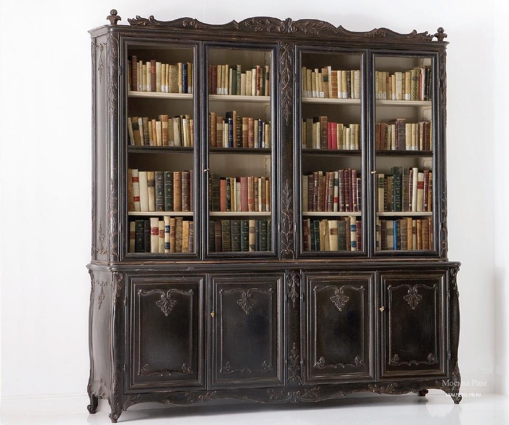 Купить книжный шкаф 1270 $13700 киев. продажа книжный шкаф 1.