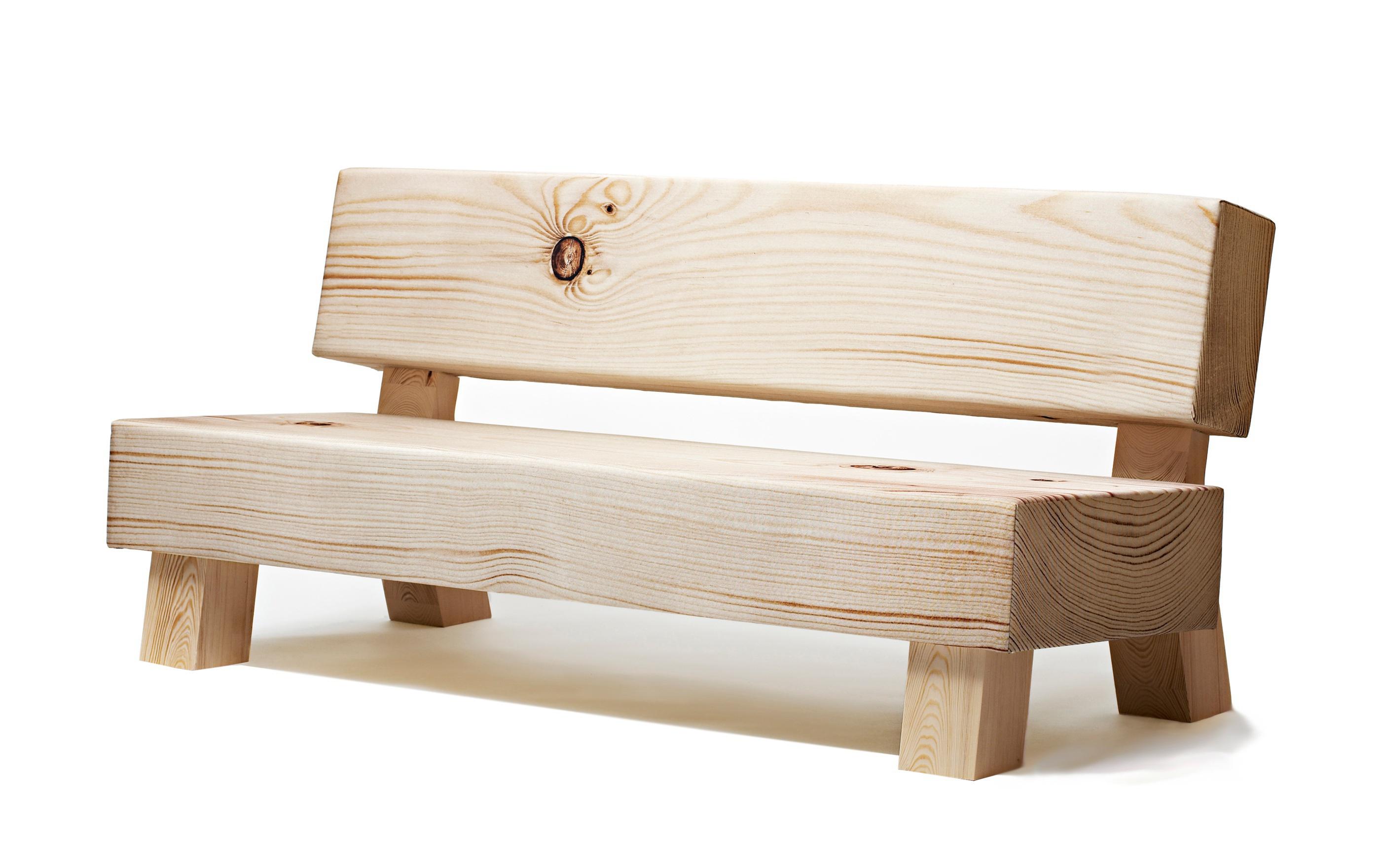 Modern Furniture Canada  Contemporary retro rustic and