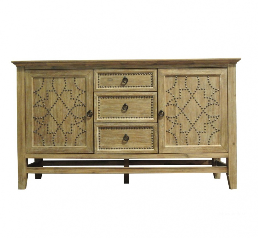 Буфет credenza Braxton, Orient Express Furniture