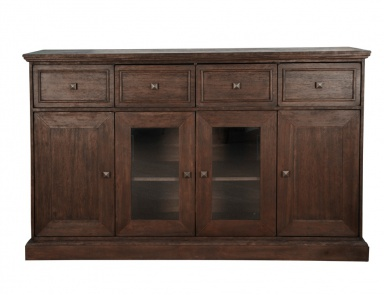 Буфет credenza Hudson, Orient Express Furniture