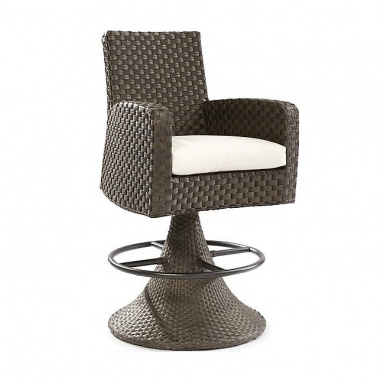 Стул Leeward Swivel