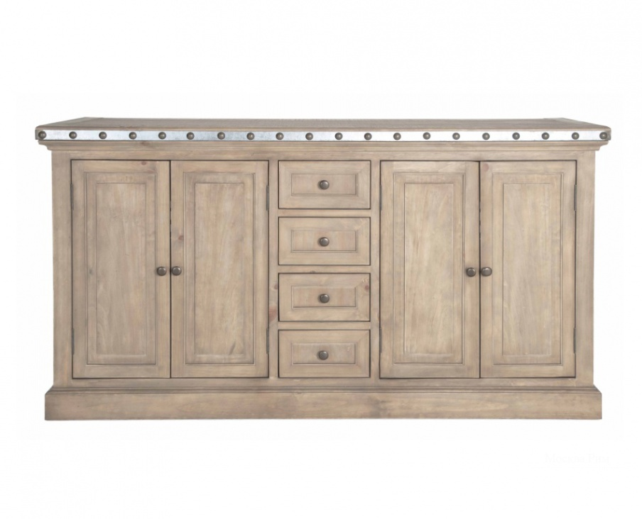 Буфет credenza Warner, Orient Express Furniture