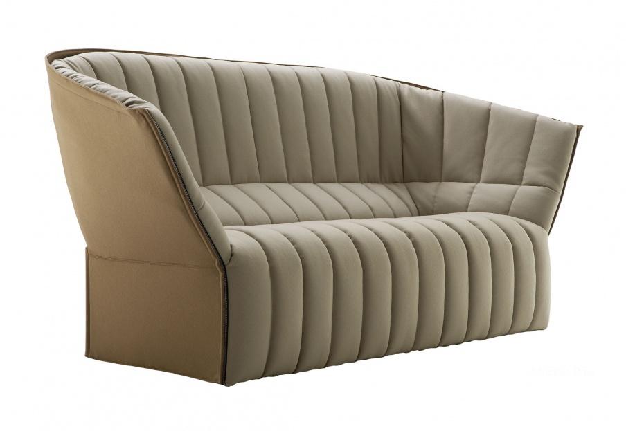 mo l ligne roset. Black Bedroom Furniture Sets. Home Design Ideas